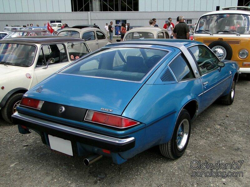 buick-skyhawk-1979-1980-2