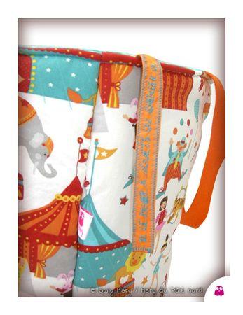PH2013_06_28-014-turquoise-vert-bleu-orange-rose-pois-cirque-ecuyere-danseuse-cheval-chevaux-dompteur-dresseur-tigre-otarie-singe-elephant-roulotte-circus-mary-du-pole-nord-owly-mary-sac-panier-jouet-bazar-tresor