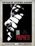 un_prophete