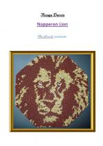 lion 1erpage