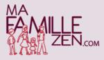 logo_mfz