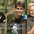 sur-la-terre-des-bonobos