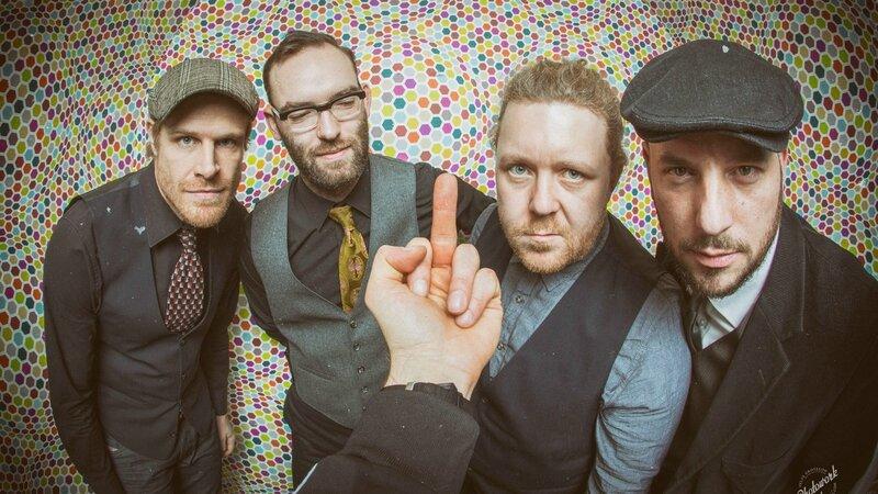 SMAF band