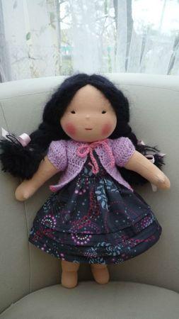 poupée2011 405