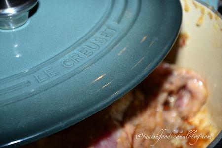 cocotte-le creuset-fonte-cuisine