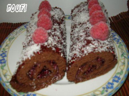 Biscuit_roul____la_framboise_et_cacao1