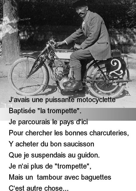 motocyclette-alcyon-1919