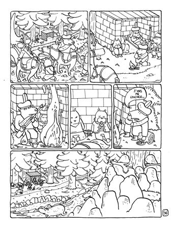 Page_56_grand_rouge
