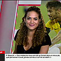 andreadecaudin06.2014_10_14_edition19hLEQUIPE21