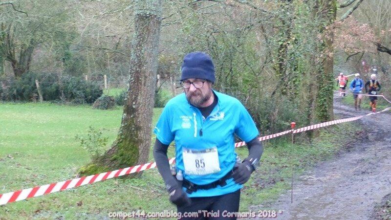 Trail Cormaris 04 04 2018 (68) (Copier)
