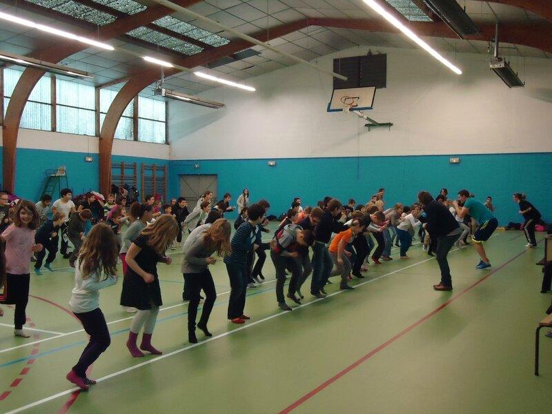 TAP élémentaire body move kids période 2 (4)