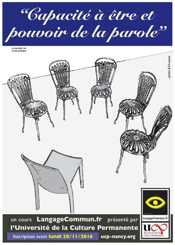 Atelier Communication-UCP-B Druesne-Pouvoir Parole-b