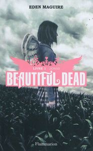 Beautiful_Dead