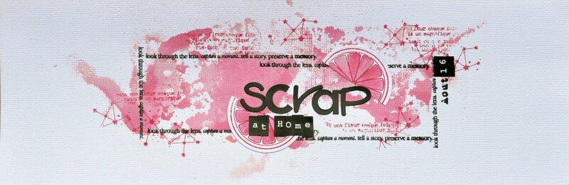 qdnap-aoutt16-claire-scrapathome