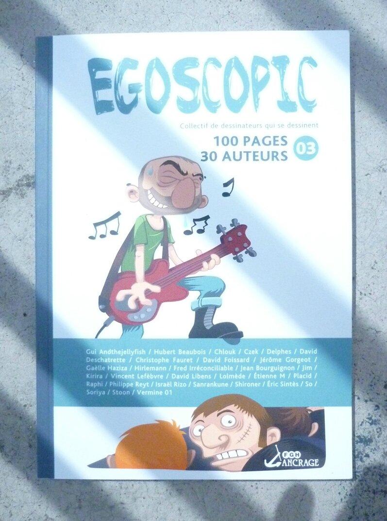 egoscopic3