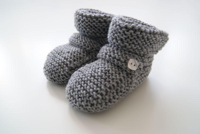 mes 1er chaussons petit brin de mimosa. Black Bedroom Furniture Sets. Home Design Ideas