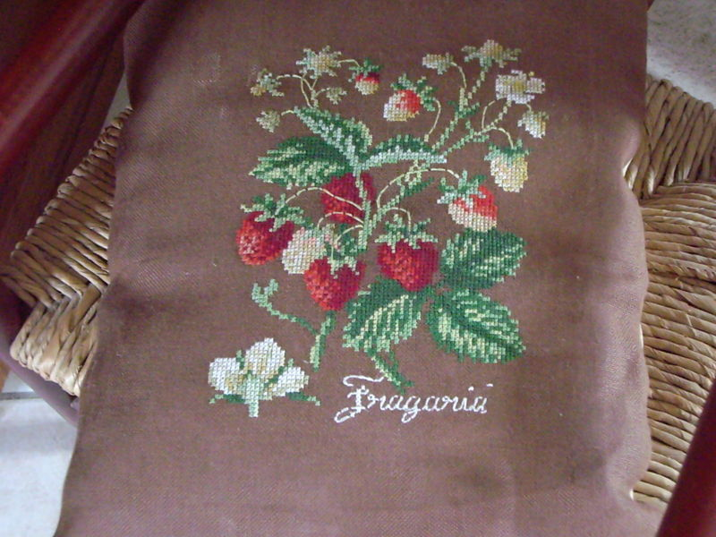 BRODERIE2 010