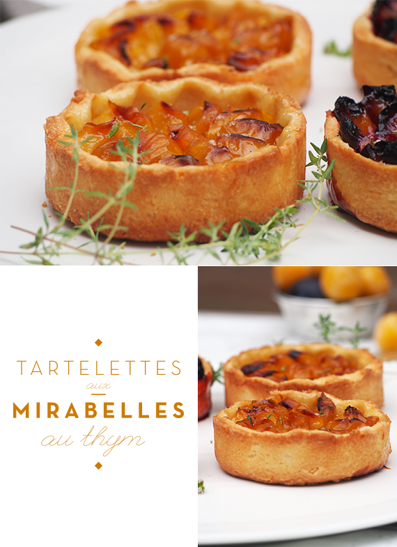 tarte_mirabelle_quetches'