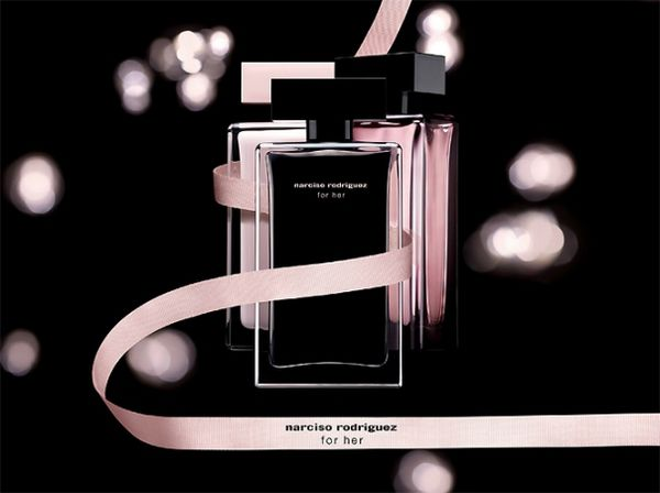 narciso rodriguez for her 1