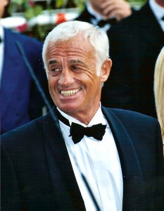 blogdufestival_jp_belmondo_hommage_cannes