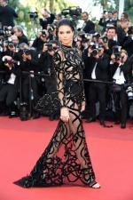 kendall-jenner-cannes-film-festival-2016-cavalli-couture-4