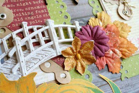 les joies de l'automne 004