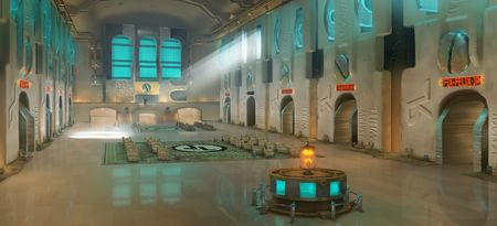 gcc_interior_revised