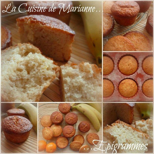 CupcakeBanane02