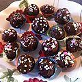 Cake pops express