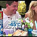 Freeze insectes - sans insecticide - kb - + video
