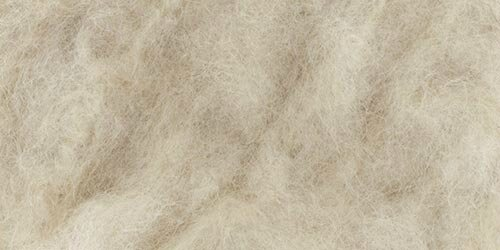 cashmere-natural_901_3