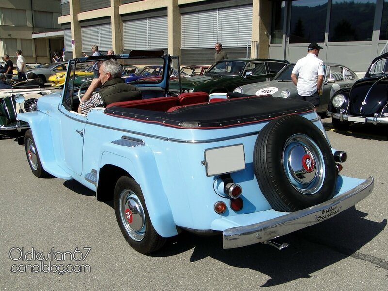 willys-overland-jeepster-phaeton-1948-1950-02