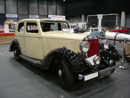 ALVIS_Silver_Crest_1937_Offenbourg__1_