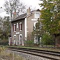 Marcillac (Aveyron - 12)