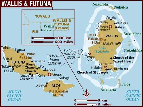 CARTE_wallis-and-futuna