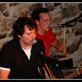 2008-07-05 - Montreal 051