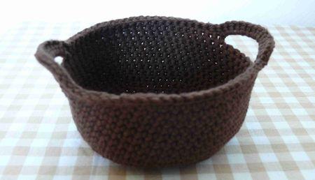 panier_crochet