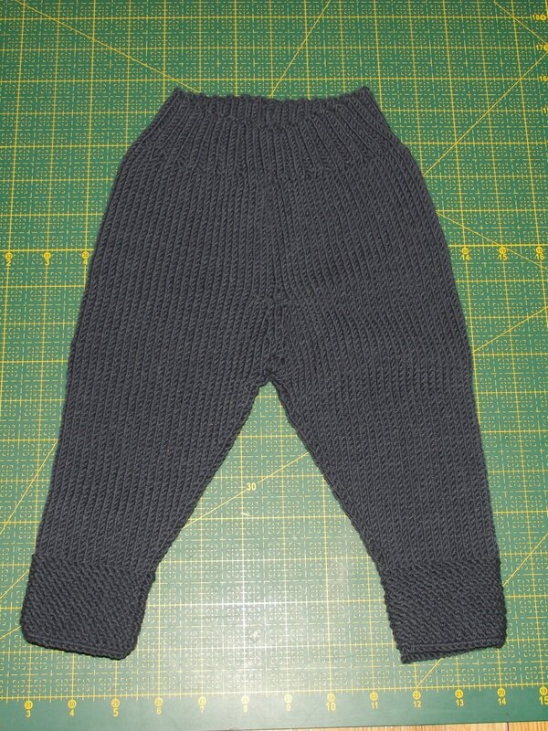Little Darcy pants 001