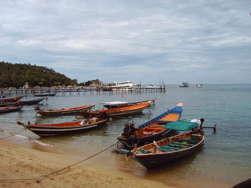 thailande 2005 08