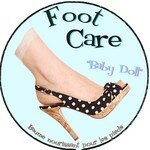 foot_care