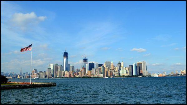 USA 20124
