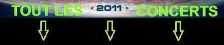 tout_live_2011