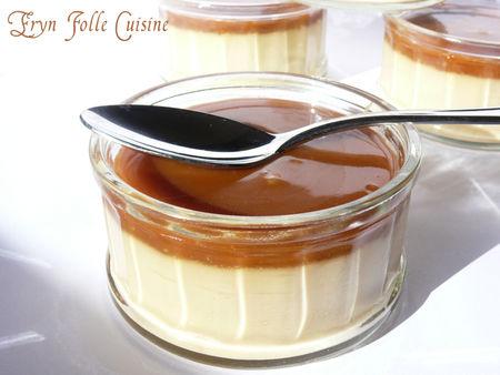 baby_cheesecake_tout_caramel4