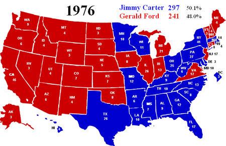 map1976