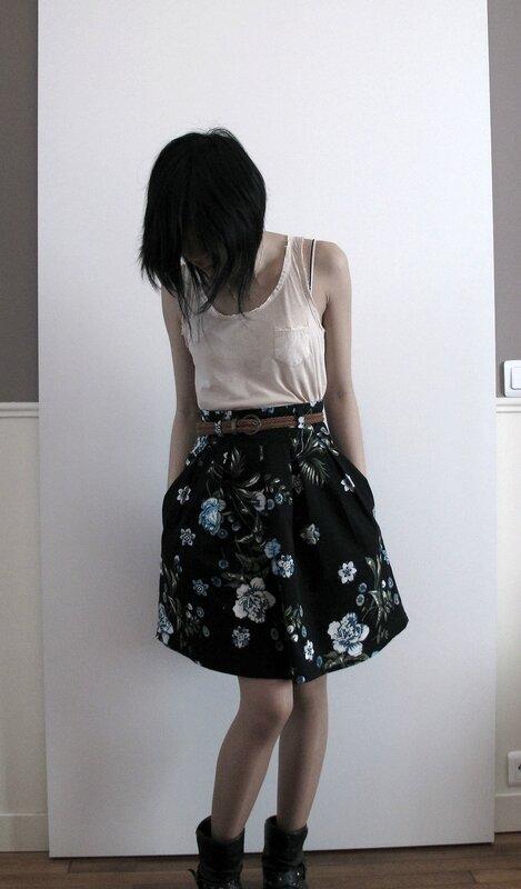 Chardon_fleurs bleues02