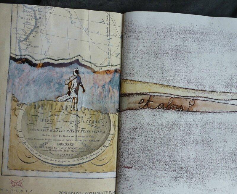 krok&map 021