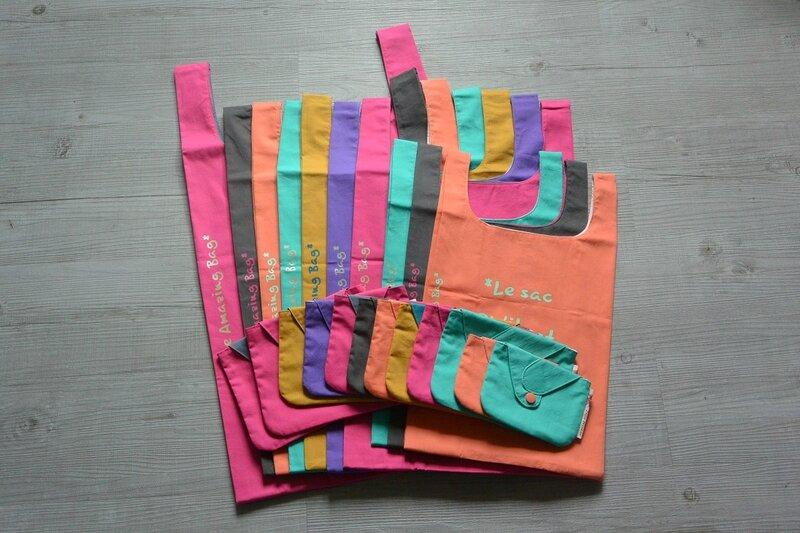 The Amazing bag (13)