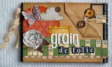 Grain_de_folie__Couv_