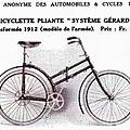 Peugeot1914