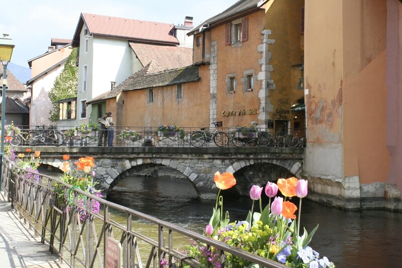 Annecy 388